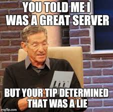 Server Memes - server memes 010 tip determined lie comics and memes