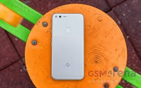 verizon black friday on black friday buy a google pixel or pixel xl from verizon for