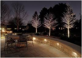 patio outdoor lighting as your reference easti zeast online
