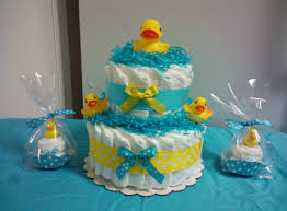 baby shower duck theme baby shower cake ideas with ducks lovely rubber ducky baby shower