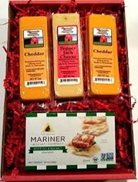 wisconsin cheese gifts of appreciation gift baskets meat and cheese tote with