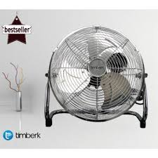 20 inch industrial fan industrial fan 20 inch manufacturer from foshan china fob price is