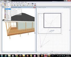 Floor Plans With Wrap Around Porch Multi Floor Wrap Around Porch Youtube