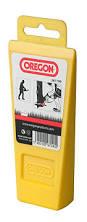 Felling Wedges Oregon 561109 Plastic Tree Felling Wedge Amazon Co Uk Diy U0026 Tools