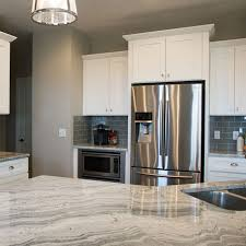 Premier Home Design And Remodeling Premier Countertops U2013 Omaha U0027s Kitchen And Bath Remodeling Experts