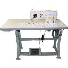 Awning Sewing Machine Juki Dnu 1541 Walking Foot Sewing Machine No Safety Mechanism