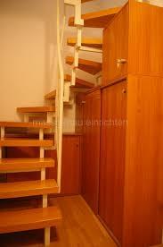 schã b treppen chestha treppe stauraum dekor