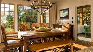 cottage dining room sets dining table cottage dining table table ideas uk