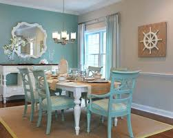 Teal Dining Room Chairs Blue Dining Room Chairs Blue Dining Room Chair Covers Blue Dining