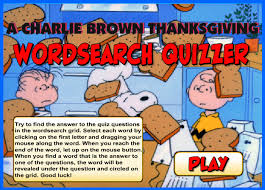 printable thanksgiving trivia questions answers