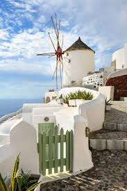 Map Of Santorini Greece by 1235 Best Greece Travel Map Images On Pinterest Places