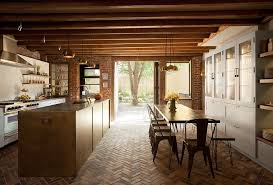 arlington home interiors crooklyn house 7 arlington place renovated becomes b b