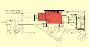 Usonian House Plans For Sale Willey House Stories Part 1 U2013 The Open Plan Kitchen Frank Lloyd