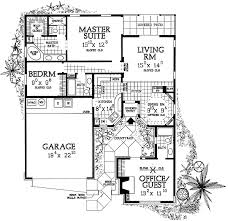 courtyard house plan luxury design house plans with entry courtyard 12 plan 16312md