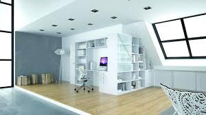 bibliothèque bureau intégré meuble bureau bibliotheque ligne mobilier bibliothaque meuble tv