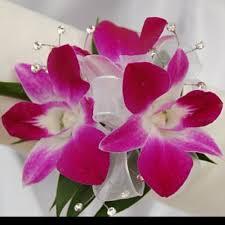 same day flower delivery fremont flowers fremont florist real