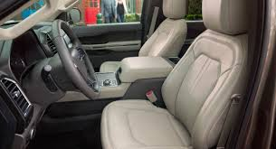 2018 ford expedition for sale near arlington heights il