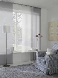Schlafzimmer Abdunkeln Folie Elegant Wohnlich Und Sehr Textil Passen Sich Diese