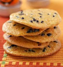 cuisine potiron cookies moelleux d au potiron les meilleures recettes