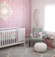 kinderzimmer tapete m dchen babyzimmer tapete gestaltung am besten abbild oder babyzimmer