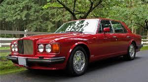 bentley cars full list of bentley models all bentley cars u0026 vehicles history
