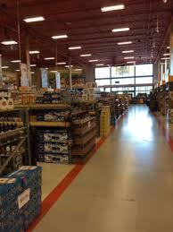 Liquor Barn Springhurst Liquor Barn 13401 Shelbyville Rd Louisville Ky Liquor Stores