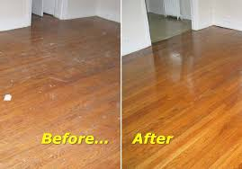 Hardwood Floor Resurfacing Resurface Wood Floors Conselhomundial
