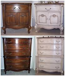 Provencal Bedroom Furniture Lessons In Chalk Paint Clipboards Paint Furniture And Chalk Paint