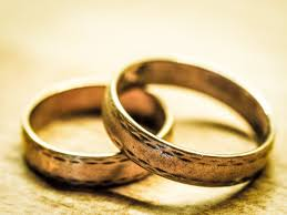 wedding rings together free images symbol metal two