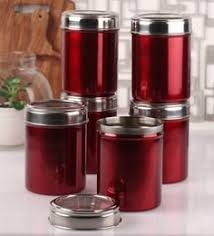 jars u0026 canister online buy jars online in india at best prices