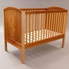 custom nursery cribs u0026 cradles custommade com