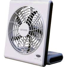 o2cool 10 inch battery or electric portable fan o2 cool 8 inch battery or electric portable fan white portable