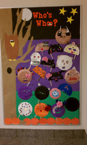 best 25 october bulletin boards ideas on pinterest fall