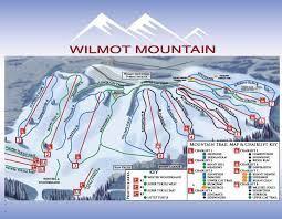 vail resorts buys another ski area this time near chicago vail