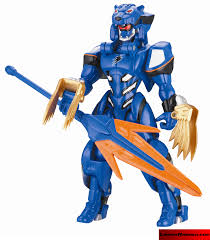 beast spirits power rangers jungle fury power rangers central
