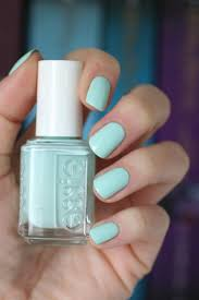 essie so teeny hair done nails done pinterest makeup