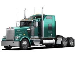 kenworth manuals pdf wiring diagram truck tractor forklift
