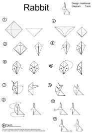free coloring pages origami templates free 101 coloring pages