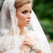 bridal makeup package bridal hair stylist bridal make up artist makeup by