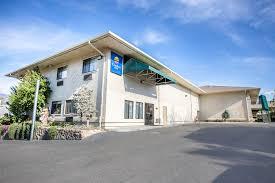 Comfort Inn Ontario Ca Comfort Inn Yosemite Area 2017 Room Prices Deals U0026 Reviews Expedia