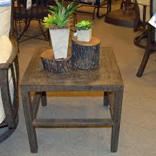 Patio Furniture Dallas Tx Tables Tops U0026 Bases Outdoor Furniture Sunnyland Outdoor Patio