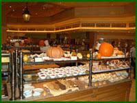 The Buffet At Bellagio by Las Vegas Dining Guide Las Vegas Restaurants
