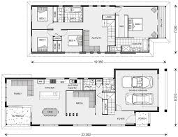 Free Australian House Designs And Floor Plans 181 Best Floor Plans Duplex Images On Pinterest Floor Plans