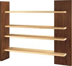 Ideas For Maple Bookcase Design Attractive Ideas For Maple Bookcase Design Pinterest The Worlds