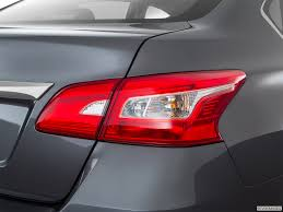 nissan armada for sale doha car pictures list for nissan sentra 2016 1 6l s qatar yallamotor