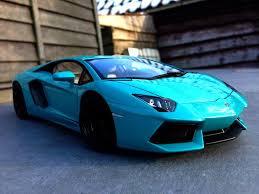 maserati turquoise turquoise car u2022 turquoise u2022 pinterest cars lamborghini and