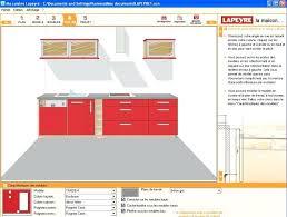 logiciel gratuit cuisine logiciel pour cuisine des logiciels pour faire plan de cuisine