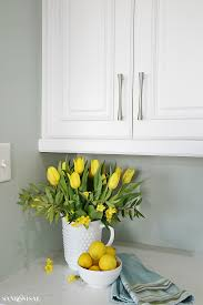 diy kitchen cabinet handles diy cabinet hardware template hardware installation made easy