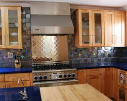 tile accents for kitchen backsplash lightstreams glass kitchen backsplash tile various colors
