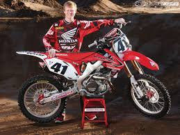 ama motocross riders 2011 supercross season photos motorcycle usa